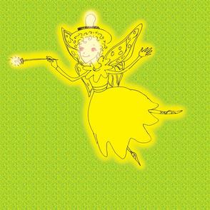 Mimi Fairy