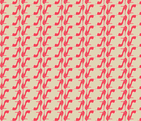 sapato40 fabric by inematovu on Spoonflower - custom fabric