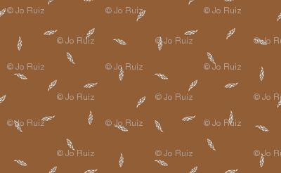 leaves_for_birds2b