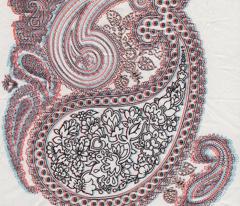 Peacoquette_designs___3d_victorianaglyph_paisley_-_miss_mattie_comment_97014_preview
