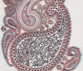 Peacoquette_designs___3d_victorianaglyph_paisley_-_miss_mattie_comment_97014_thumb