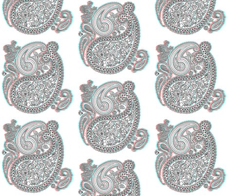 Peacoquette_designs___3d_victorianaglyph_paisley_-_miss_mattie_shop_preview