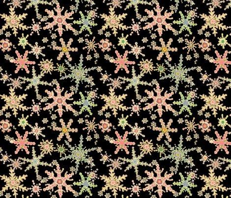 Rrrsnowflowerblackfabric_shop_preview