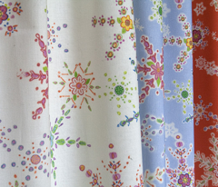 Rsnowflowercreamfabric_comment_18964_preview