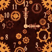 Rrrrrclock2_shop_thumb