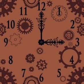 Clockwork 2