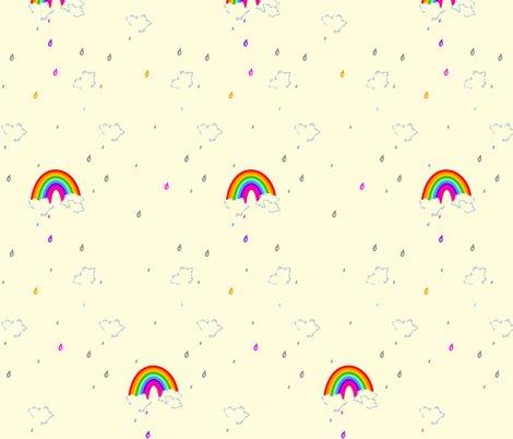 Rrrrrrrainbowcolorrainbypinksodapop2_shop_preview