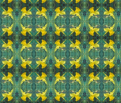 Rdaffodil-oil-pochade-chris-carter-artist-040510b_shop_preview
