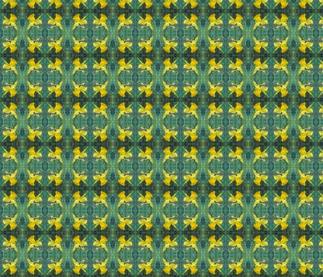 Rdaffodil-close-up-repeat-03-chris-carter_shop_preview