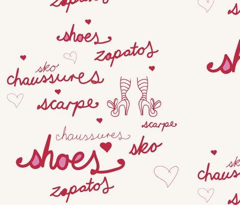 Rshoes02_shop_preview