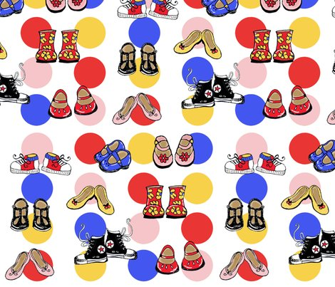 Rrrlittle_shoes_shop_preview