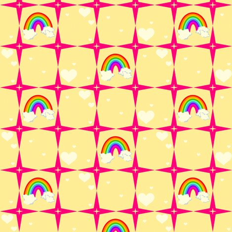 Rrrsuperstarsnheartsrainbowcloudscremebypinksodapop_shop_preview