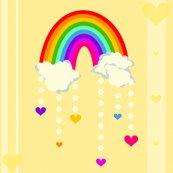 Rrrrrainbowcloudsheartraincremebypinksodapop2_shop_thumb