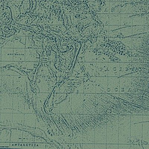 Map_outline
