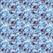 Rbubble_fabric_too_final_ed_shop_thumb