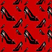 Rshoes2_shop_thumb