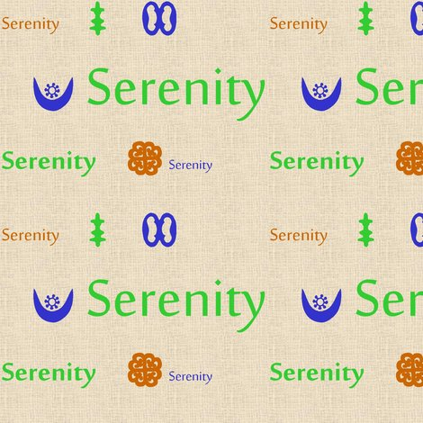 Rrserenity_fabric_shop_preview