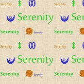 Rrserenity_fabric_shop_thumb