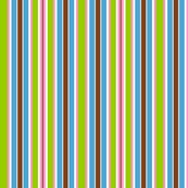 Rrrdotsstripes_shop_thumb