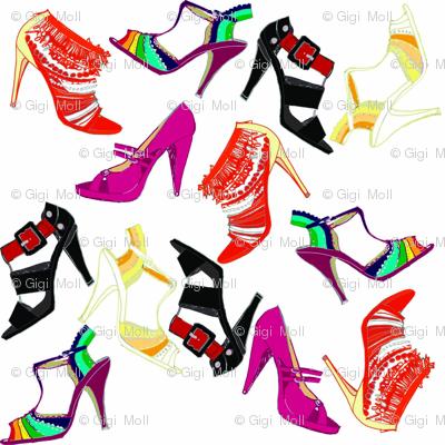 Fun_shoes_white