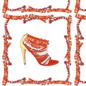 Rred_shoe_center_copy_shop_thumb