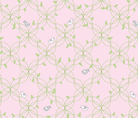 Rbirdies_trellis_pink_shop_preview