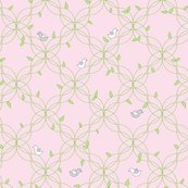 Rbirdies_trellis_pink_shop_thumb