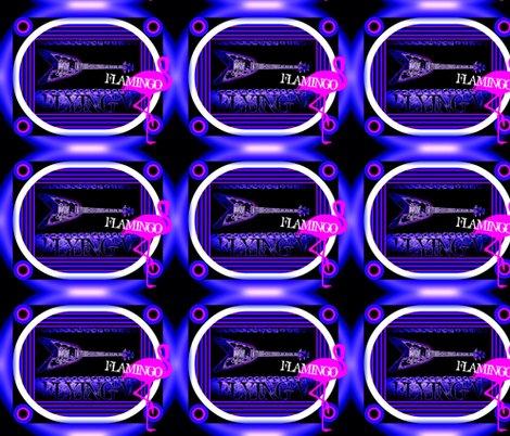 Rimg_4376_ed_ed_ed_ed_ed_ed_shop_preview
