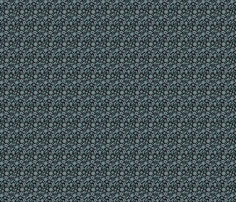 COUNTRY DREAMS fabric by btbasics on Spoonflower - custom fabric