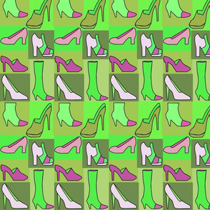 shoe_print