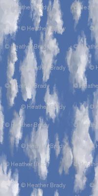Clouds90