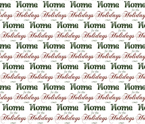 Rhomefortheholidays1_shop_preview
