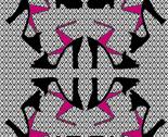 Rshoe_print_2_ed_thumb
