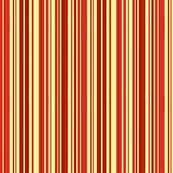 Rrdamask_100421-1_stripe_shop_thumb