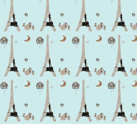 Rrrparis__eiffel_tower_whimsical_white_shop_preview