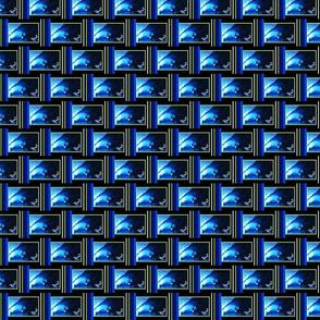 RoxZ BLUE Brick