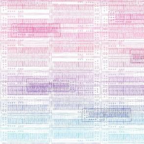 keyboardvibrations
