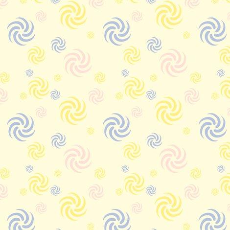 Rrspiralwonderchartoceanbubblegumbypinksodapop_shop_preview