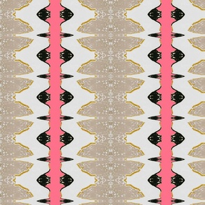 ornamental_stripe_pink_copy