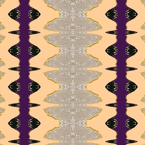 ornamental_stripe_purple_melon