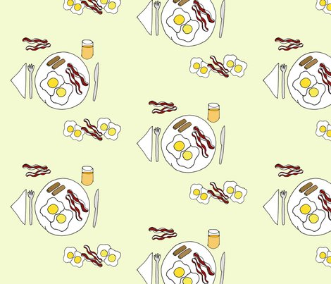 Rrbacon_spoonflower_ii_copy_shop_preview