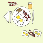 Rrbacon_spoonflower_ii_copy_shop_thumb