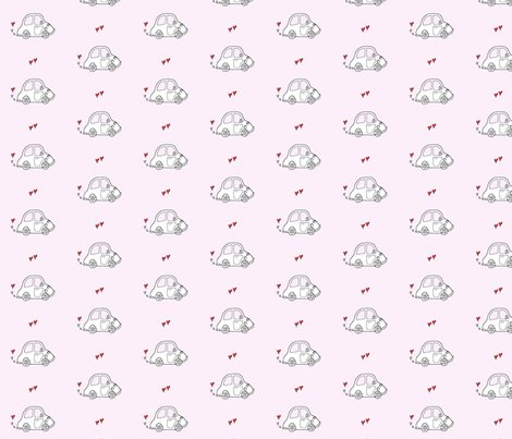 Rlove_bug_spoonflower7_shop_preview