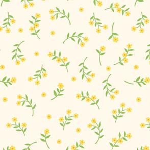 dottyflowers