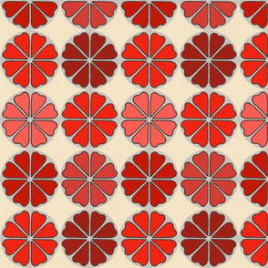 decoflowers_red_candy
