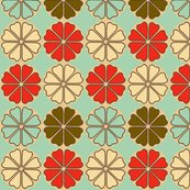 Rrdecoflowers_aqua_shop_thumb