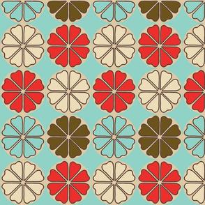 decoflowers_aqua