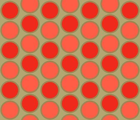 Rrmod_circle_coral_shop_preview