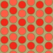 Rrmod_circle_coral_shop_thumb