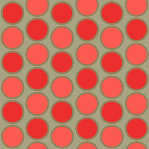 mod_circle_coral